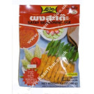 Satay Seasoning Mix 100g - LOBO