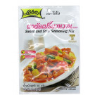 Sweet & Sour Seasoning Mix - LOBO