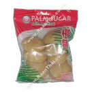 Palm Sugar Blocks - XO