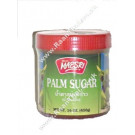Palm Sugar Cup - MAE SRI