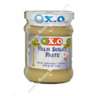 Palm Sugar Paste - XO