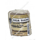 Palm Sugar Block (!!!!Guala Jawa!!!!) - Indonesian Style - XO