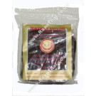 Tamarind (Seedless) 400g - XO
