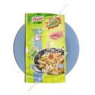 Seasoning Powder - Chicken Flavour 450g - KNORR