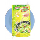 Seasoning Powder - Pork Flavour 450g - KNORR