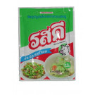 Seasoning Powder - Pork 75g - ROS DEE