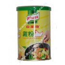 Chicken Powder (273g tin) - KNORR