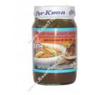 Soup Base - Five-Spice Duck Flavour - POR KWAN
