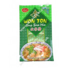 Won Ton Soup Base Mix 5x9g - LEE