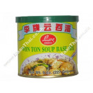 Won Ton Soup Base Mix 227g - LEE