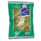 Dried Kaffir Lime Leaves - NGUEN SOON