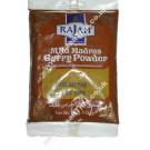 Mild Madras Curry Powder 100g - RAJAH