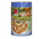 Tamarind Concentrate - CHANG