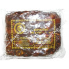Tamarind with Seed 454g - ERAWAN