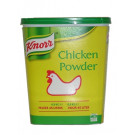 Chicken Powder 900g - KNORR