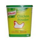Chicken Powder 6x900g - KNORR
