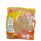 Palm Sugar - RED DRAGO