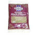 Coarse Ground Black Pepper 100g - RAJAH