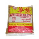 Chinese 5-Spice Powder - WAH LOONG