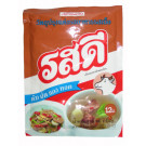 Seasoning Powder - Beef 75g - ROS DEE