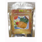Satay Seasoning Mix 400g - LOBO