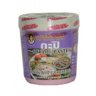 Shrimp Paste 350g - MAE PRANOM
