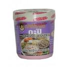 Shrimp Paste 350g - MAE PRANOM
