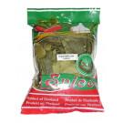 Dried Kaffir Lime Leaves - XO
