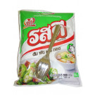 Seasoning Powder - Pork 850g - ROS DEE