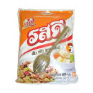 Seasoning Powder - Chicken 850g - ROS DEE