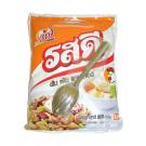 Seasoning Powder - Chicken 10x850g - ROS DEE
