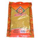 Thai Curry Powder 200g - NGUEN SOON