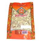 Dried Lemongrass 50g - NGUAN SOON