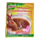Slow Simmer Noodle Soup Powder - Pork Flavour - KNORR