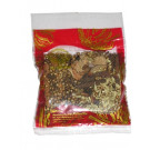 Thai Spice Mix for Northern Laab