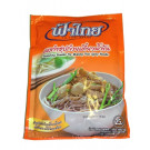 Seasoning Powder for Thai Spicy Noodle 170g - FA THAI