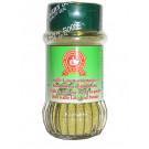 Dried Kaffir Lime Leaf Powder - NGUEN SOON