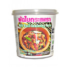 Holy Basil Seasoning Paste 400g - LOBO