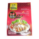 Marinade for Thai Barbeque Chicken (!!!!Kai Yang!!!!) - ASIAN HOME GOURMET