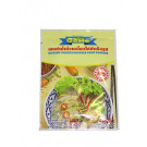 Instant Chicken Noodle Soup Powder 30g - GOSTO