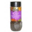 Whole Black Pepper 100g - NATCO