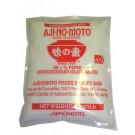Monosodium Glutamate 454g - AJINOMOTO