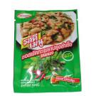 !!!!ROS DEE Menu!!!! - Hot Basil Stir-fry Sauce Powder - AJINOMOTO