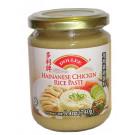 Hainanese Chicken Rice Paste - DOLLEE