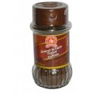 Ground Sichuan Pepper - NGUEN SOON