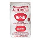 Monosodium Glutamate 10kg - AJINOMOTO (price includes VAT)