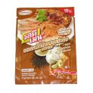 !!!!ROS DEE Menu!!!! - Marinate & Grill Sauce Powder - AJINOMOTO
