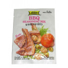 BBQ Seasoning Mix - LOBO