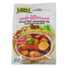 !!!!PA-LO THAI!!!! Seasoning Mix - LOBO