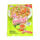 !!!!ROS DEE Menu !!!!- Thai Spicy Salad Powder - AJINOMOTO